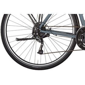 Diamant Elan Trekkingcykel blå